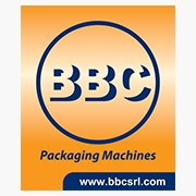 BBCBanner - Packaging Machines