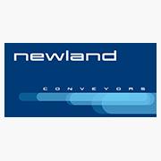 Newland - Conveyors
