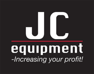 JC Equipment